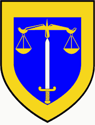 File:Shield-justice.png