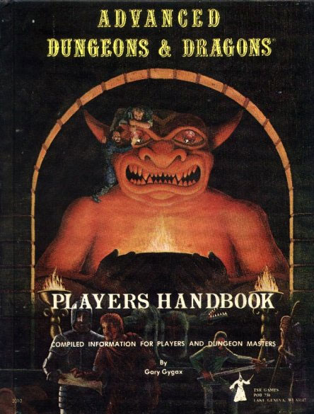 File:Players handbook.jpg