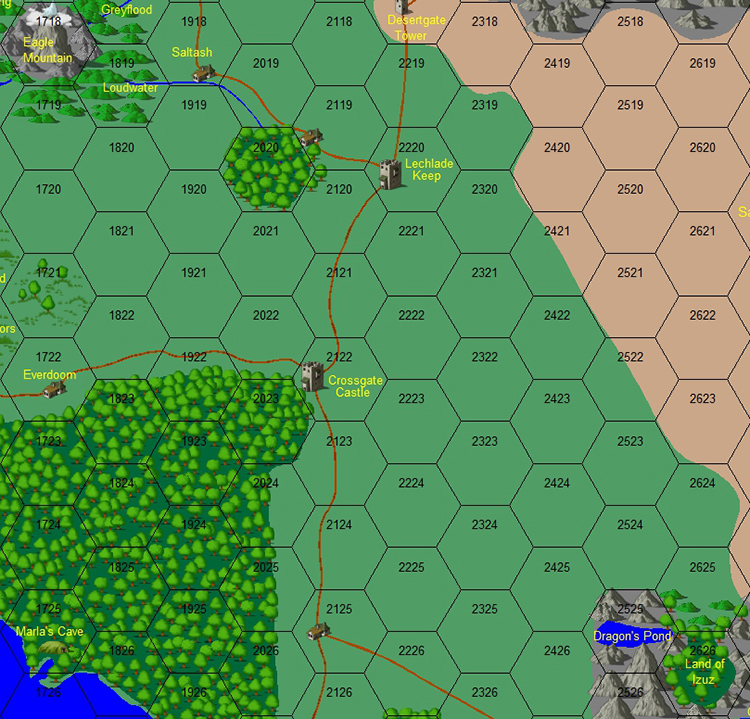 Map-southern reaches.jpg