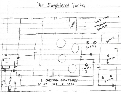 Slaughtered turkey.jpg