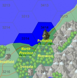 Map-north province 2.jpg