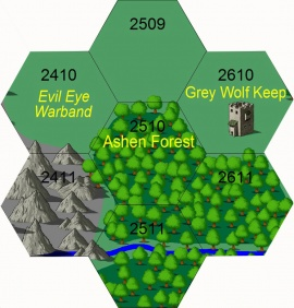 Map-ashen forest.jpg