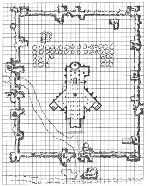 Map-asylum of celbit.jpg