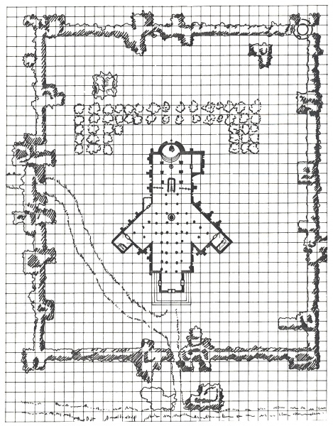 File:Map-asylum of celbit.jpg