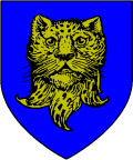 Shield-huntingdon.png
