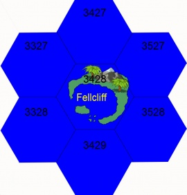 Map-fellcliff.jpg