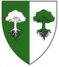 Heraldry-oakentree-oak.JPG