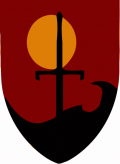 Shield-lichfield.png