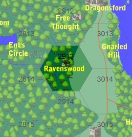 Map-ravenswood 2.jpg
