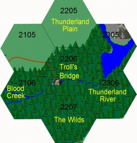 Map-trolls bridge.jpg