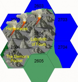 Map-labyrinth of fours.jpg