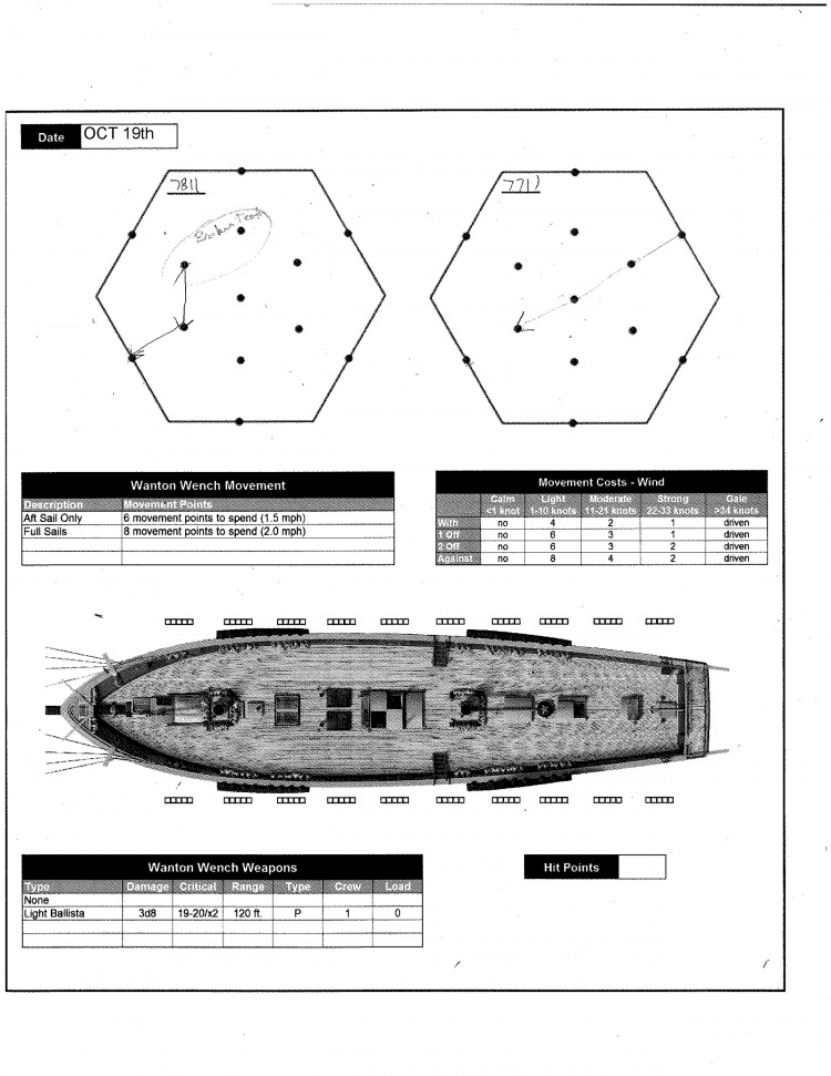 Ships Log Wanton Wench OCT15th-19th Page 10.jpg