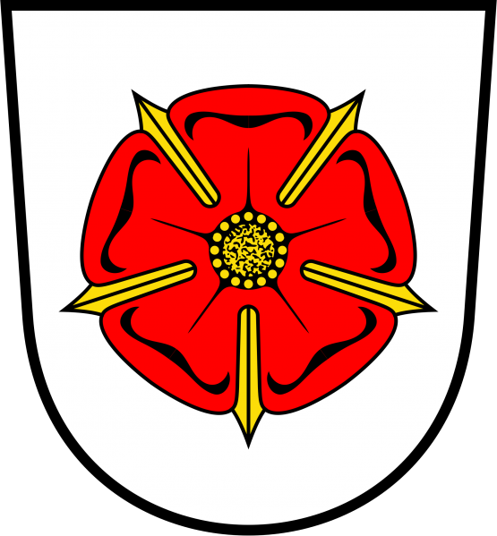 File:Shield-pentaverate.png