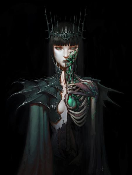 File:Lich queen.jpg