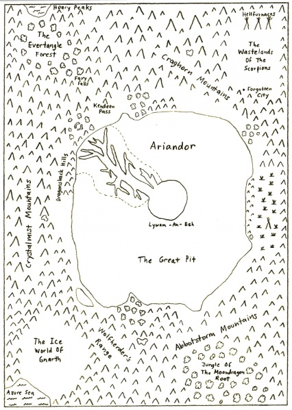 File:Map-ariandor.jpg