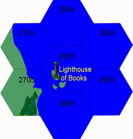 Map-lighthouse books.jpg