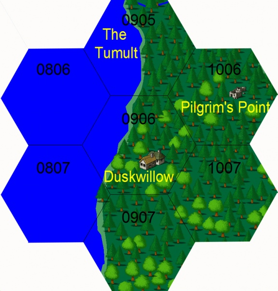 File:Map-duskwillow.jpg