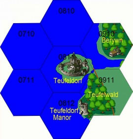 Map-teufeldorf-city.jpg