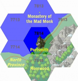 Map-portsmith.jpg
