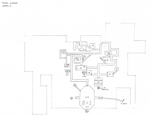 Map-tegel manor 2.jpg