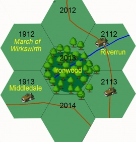 Map-ironwood.jpg