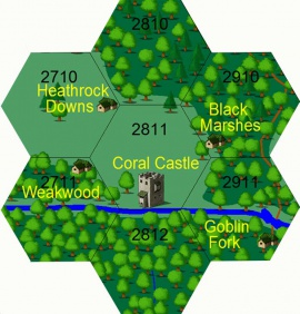 Map-coral castle.jpg