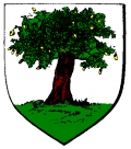 Shield-tenbury.png