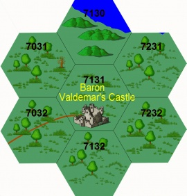 Map-valdemar.jpg